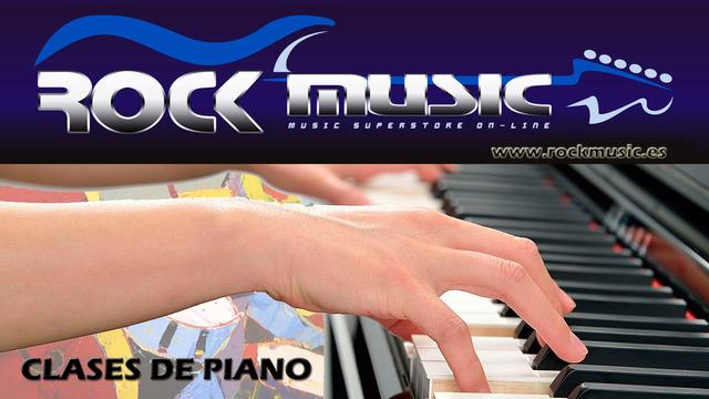 Te asesoramos sobre teclados y tenemos ofertas especiales para escuelas de música
