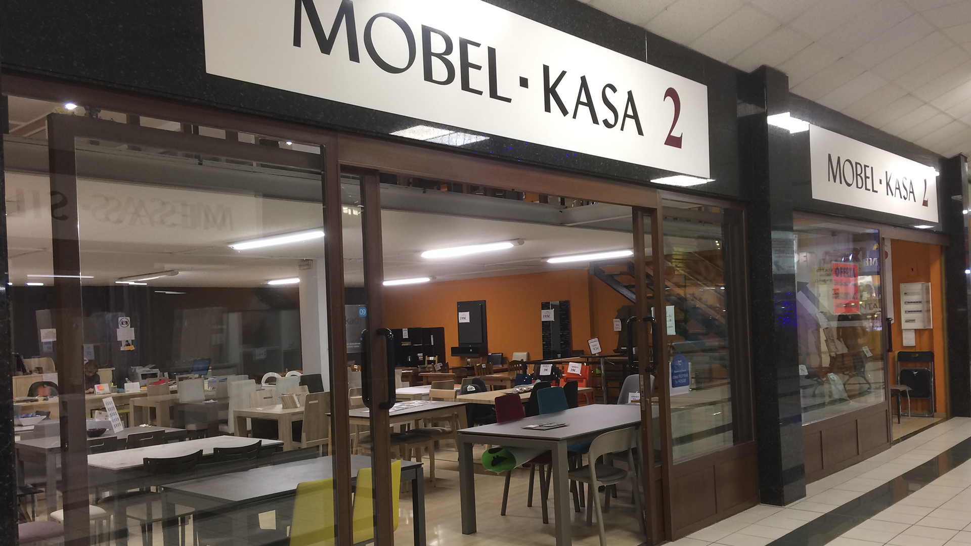 Muebles mobel affordable fbrica de muebles mobel home with muebles mobel free facil mobel - Fabrica de muebles barcelona ...