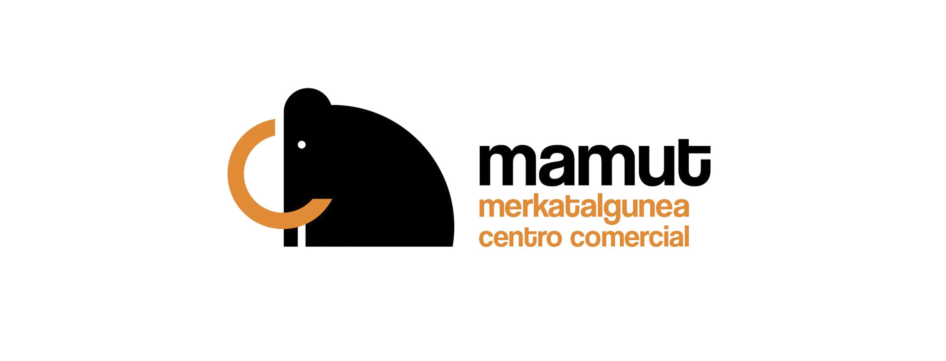 logo-mamut-apaisado-web