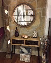 Muebles de estilo contemporaneo en el Centro Comercial Mamut